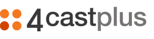 4castplus Construction Project Management Software