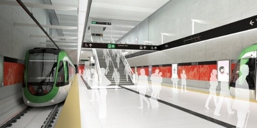 Eglinton-Crosstown-LRT-sized.jpg90-039479-edited