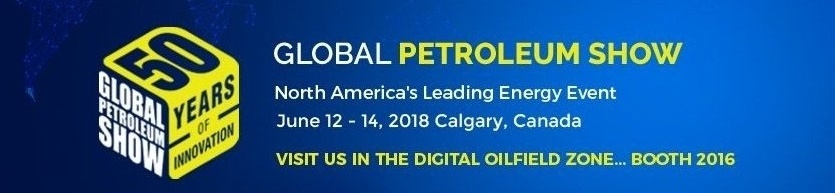 Global Petroleum Show Banner-159674-edited-200083-edited-926829-edited.jpg